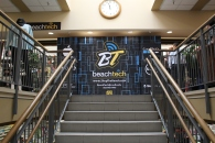 49erBeachtech