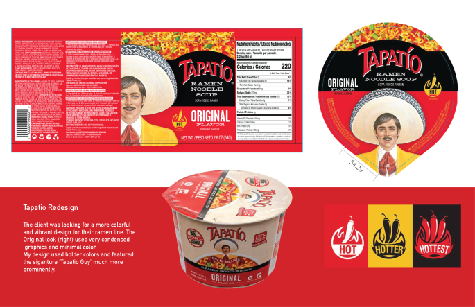 tapatio to print-02