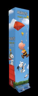 Peanuts Gravity Feed 48ct