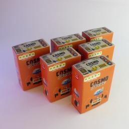 Box 6 Pack